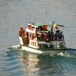 ziua-marinei-bicaz-2011