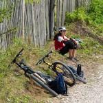 cicloturism-lacul-cuejdel