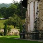 manastiri-valea-bistritei