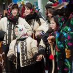 festival-traditii-roman