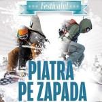 festivalul-piatra-pe-zapada-2012-piatra-neamt