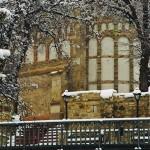 viziteaza-orasul-piatra-neamt-iarna