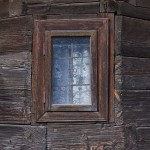 01-biserica-de-lemn-de-la-galu