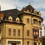 05-festivalul-de-teatru-yorick-piatra-neamt-2012