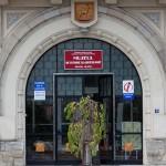 08-ziua-internationala-a-muzeelor-2012