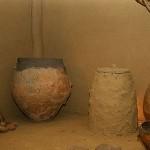 09-viziteaza-muzeele-piatra-neamt