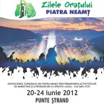 01-zilele-piatra-neamt-2012