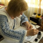 10-mesterul-popular-cecilia-haisan-piatra-neamt
