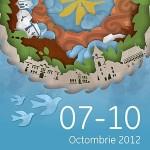 01-congres-european-turism-piatra-neamt-2012