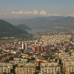 05-punguta-cu-doi-bani-2012