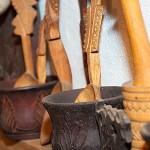 10-traditii-in-arta-populara-neamt-2012