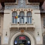 11-expozitie-cartofilie-Piatra-Neamt-2012