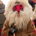 02-carnavalul-de-craciun-roman-decembrie-2012