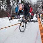 13-competitii-piatra-pe-zapada-2013