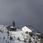 06-manastirea-ceahlau-martie-2013