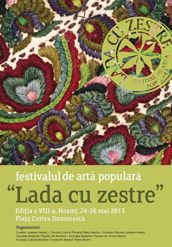 lada-cu-zestre-mai-2013-1