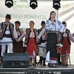 06-zilele-satului-romanesc-cluj-mai-2013