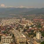 11-expozitia-dezvoltare-urbanistica-piatra-neamt