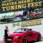 01-tuning-fest-piatra-neamt-2013