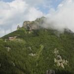 10-ceahlau-destinatie-hiking-vara-2013