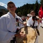 03-festivalul-international-folclor-zilele-ceahlaului-2013