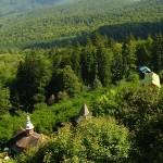 07-zilele-comunei-vanatori-2013