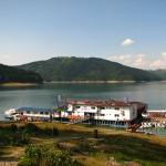08-ziua-marinei-lacul-izvorul-muntelui-bicaz-15-august-2013