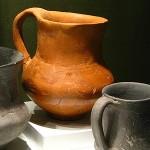 05-expozitia-arta-restaurarii-piatra-neamt-2013
