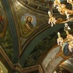 07-tinutul-neamt-locul-manastirilor-pictate