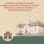 04-sesiune-comunicari-stiintifice-piatra-neamt-2013