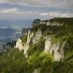 07-participare-judetul-neamt-targ-turism-romania-editia-30-2013
