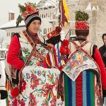 02-evenimente-carmen-saeculare-piatra-neamt-decembrie-2013