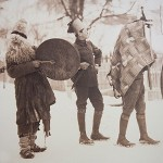 10-dansuri-traditionale-iarna-neamt