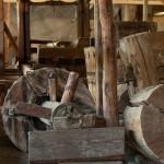 07-traditie-ingeniozitate-neamt