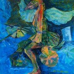 09-expozitie-gheorghe-vadana-februarie-2014