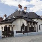11-redeschidere-expozitie-muzeul-etnografie-piatra-neamt