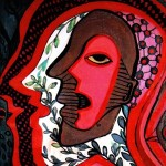 03-expozitia-artistilor-mihai-si-parasca-agape-martie-2014