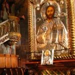06-interiorul-bisericii-manastirea-varatec