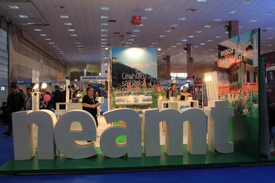 02-targ-turism-romania-martie-2014-participare-neamt