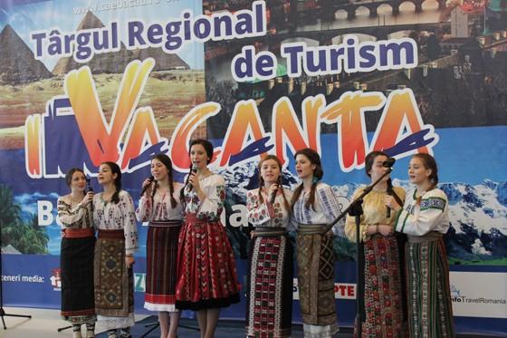08-targ-turism-bacau-martie-2014-2