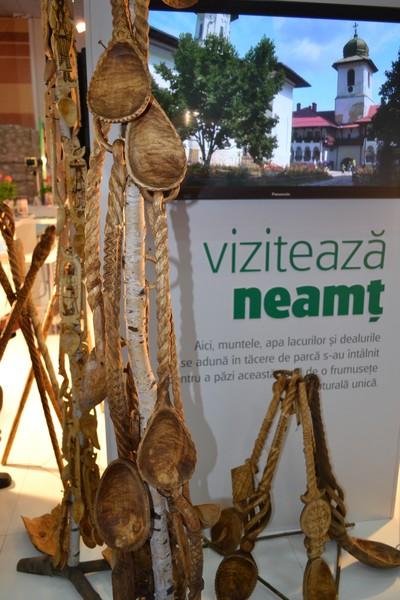 12-targ-turism-romania-martie-2014-participare-neamt