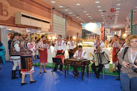 14-targ-turism-romania-martie-2014-participare-neamt