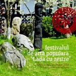 06-lada-cu-zestre-23-25-mai-2014