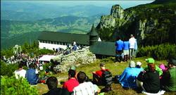 festivalul muntelui ceahlau video