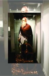 Muzeul de Istorie și Arheologie din Piatra-Neamț