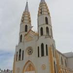 biserica catolica - adjudeni-1