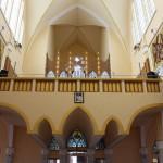 biserica catolica - adjudeni_0