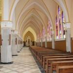 biserica catolica - adjudeni_3