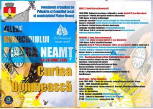 Zilele Piatra Neamt 2015  (1)