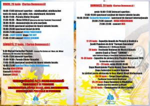 Zilele Piatra Neamt 2015  (2)